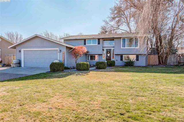 2201 W 36th Ave, Kennewick, WA 99337 (MLS #243688) :: Community Real Estate Group