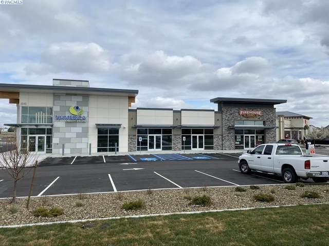 4845 Broadmoor Blvd, Pasco, WA 99301 (MLS #244375) :: Premier Solutions Realty
