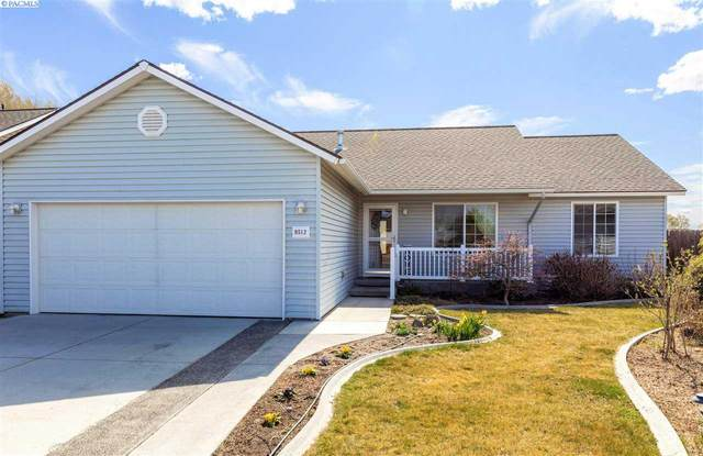 8512 Holborn Ln, Pasco, WA 99301 (MLS #244634) :: The Phipps Team