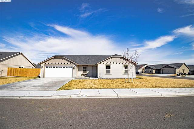 5717 Rio Grande Ln, Pasco, WA 99301 (MLS #244638) :: The Phipps Team