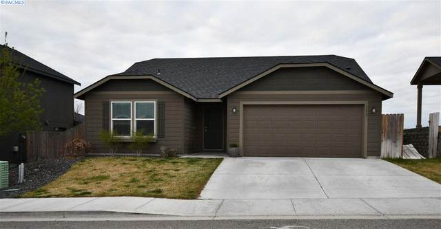 9475 W 9th Place, Kennewick, WA 99336 (MLS #244769) :: Community Real Estate Group