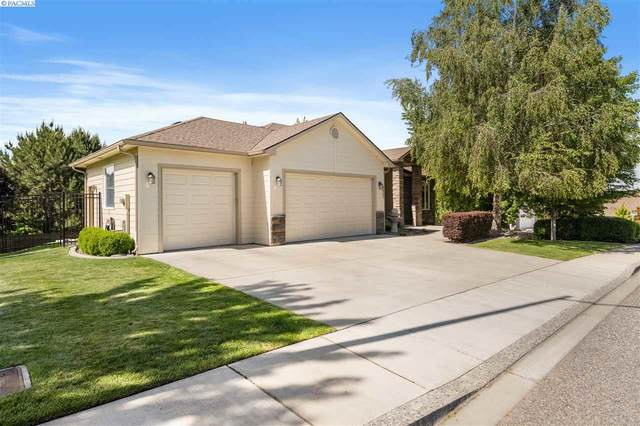 8807 W 3rd Ave, Kennewick, WA 99336 (MLS #245880) :: Community Real Estate Group