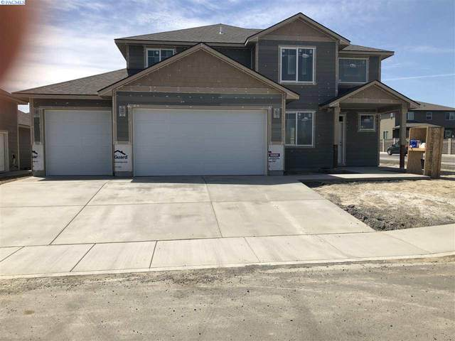 7091 W 30th Ave, Kennewick, WA 99338 (MLS #245993) :: Community Real Estate Group