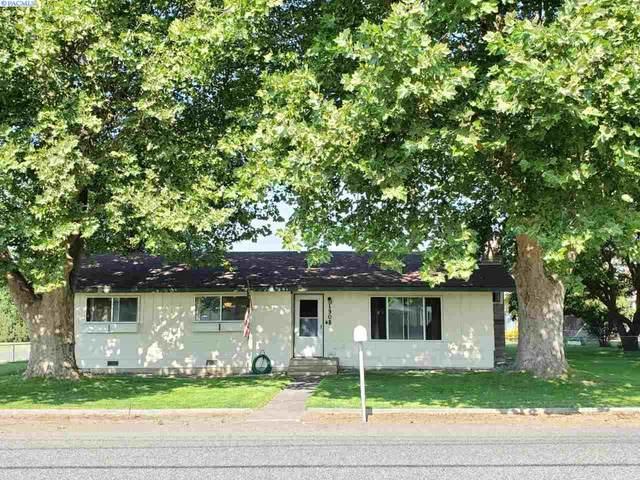 1908 N Road 44, Pasco, WA 99301 (MLS #246787) :: Beasley Realty
