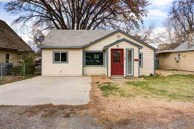 1502 W 2nd Ave., Kennewick, WA 99336 (MLS #246911) :: Community Real Estate Group