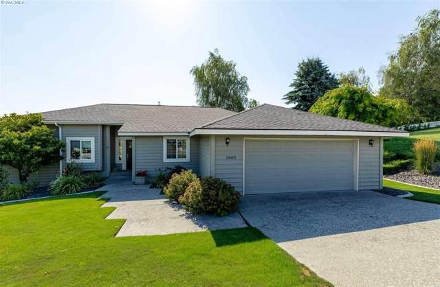 3800 W 40th Place, Kennewick, WA 99337 (MLS #246935) :: Community Real Estate Group