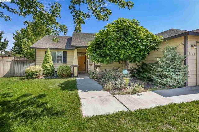 5704 W 11th Ave, Kennewick, WA 99338 (MLS #246942) :: Tri-Cities Life