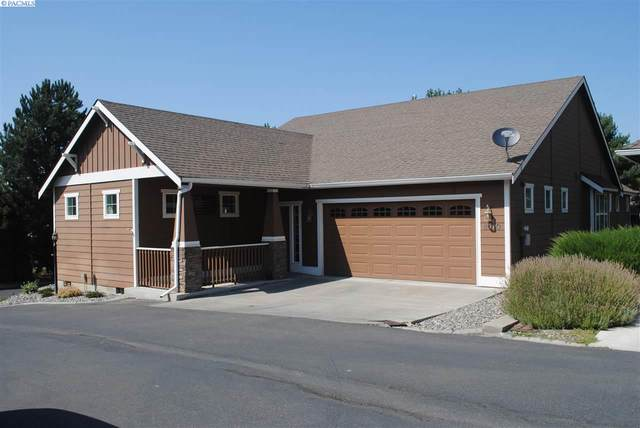 8010 W 21st Ave, Kennewick, WA 99338 (MLS #247637) :: Community Real Estate Group