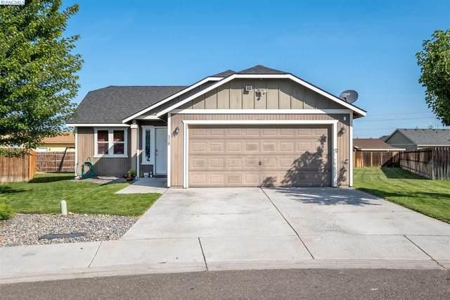 518 Cereza Ct, Pasco, WA 99301 (MLS #247876) :: Cramer Real Estate Group