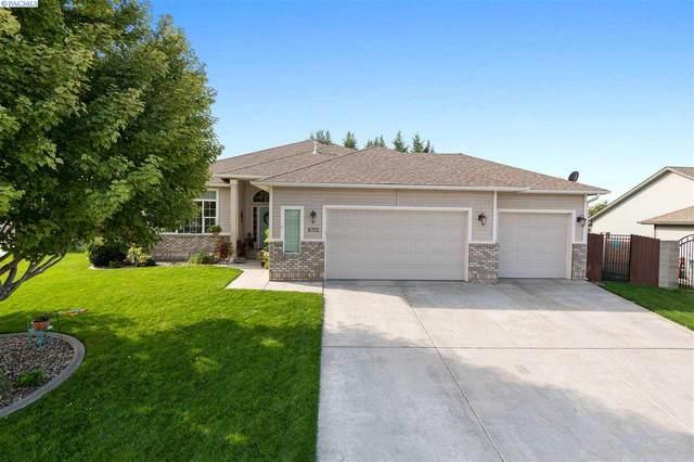 8701 W 6th Avenue, Kennewick, WA 99336 (MLS #248834) :: Cramer Real Estate Group