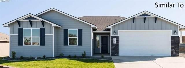 7313 Cyan Dr., Pasco, WA 99301 (MLS #249167) :: Cramer Real Estate Group