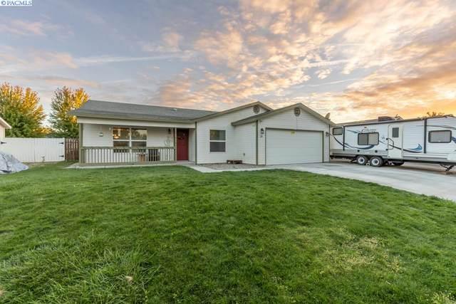 2315 W 19th Ave, Kennewick, WA 99337 (MLS #249476) :: Columbia Basin Home Group