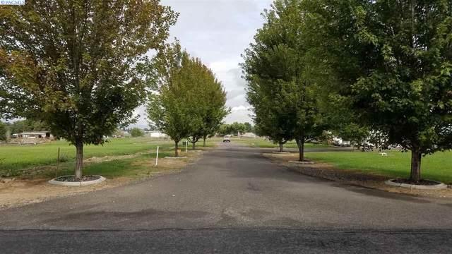 NKA Dean Prsw, Prosser, WA 99350 (MLS #249776) :: Community Real Estate Group
