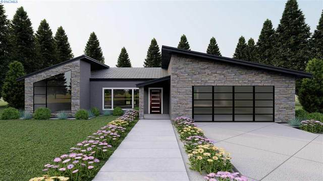 803 Ackerman Lane, Colfax, WA 99111 (MLS #250166) :: Tri-Cities Life