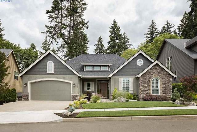 605 SW Umatilla Court, Pullman, WA 99163 (MLS #250178) :: Cramer Real Estate Group