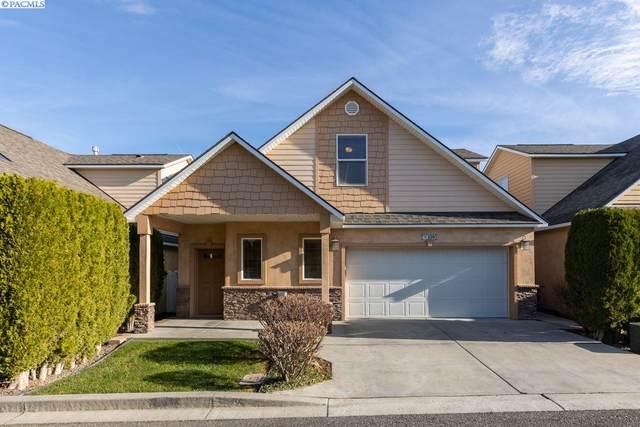 159 Keene Rd, Richland, WA 99352 (MLS #250225) :: Cramer Real Estate Group