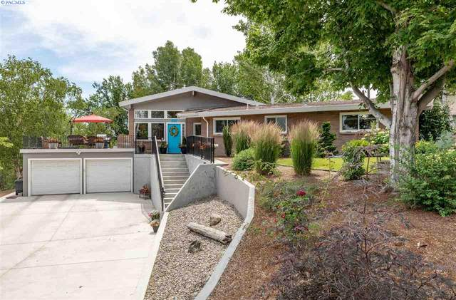 711 Sunnyside Avenue, Sunnyside, WA 98944 (MLS #250727) :: Matson Real Estate Co.