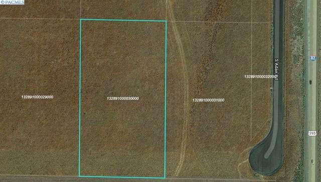 NKA Locust Grove, Kennewick, WA 99337 (MLS #250731) :: Cramer Real Estate Group