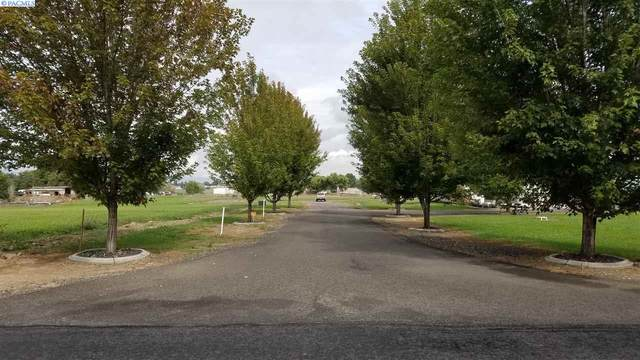 NKA Dean Prsw, Prosser, WA 99350 (MLS #251111) :: Columbia Basin Home Group