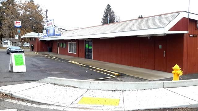 201 Ave F, Grandview, WA 98930 (MLS #251841) :: Beasley Realty
