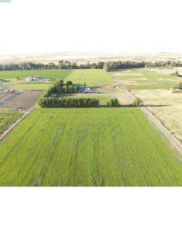 1704 Detour Road, Walla Walla, WA 99362 (MLS #251937) :: Shane Family Realty