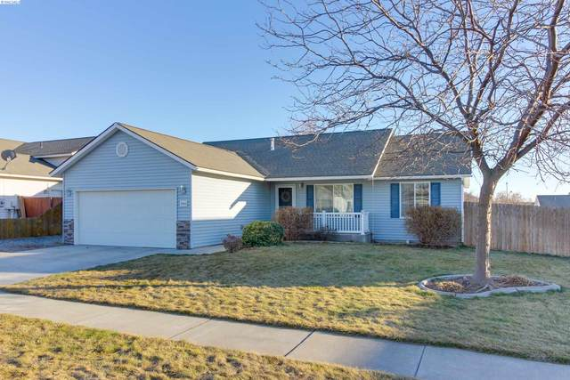 8504 Queensbury Dr, Pasco, WA 99301 (MLS #252043) :: Matson Real Estate Co.