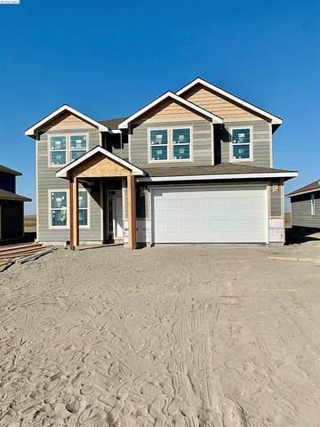 8215 Ashen Drive, Pasco, WA 99301 (MLS #252057) :: Cramer Real Estate Group