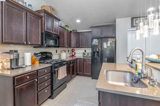 4502 S Tacoma Place, Kennewick, WA 99337 (MLS #252061) :: Cramer Real Estate Group