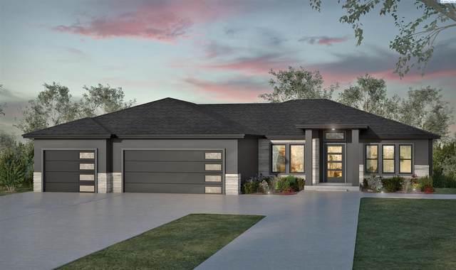 5511 Hershey Lane, West Richland, WA 99353 (MLS #252544) :: Matson Real Estate Co.