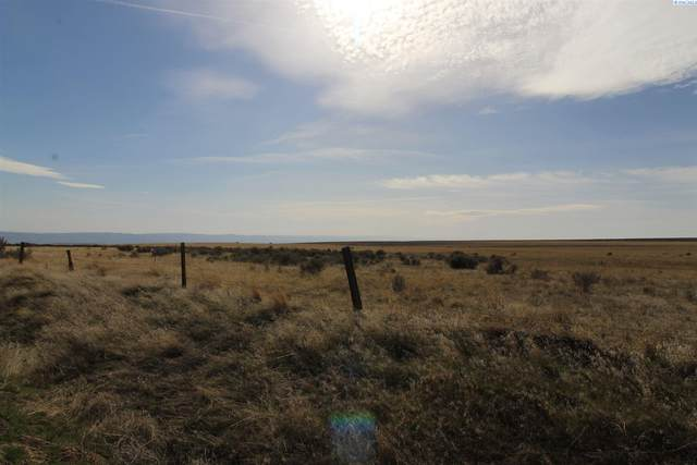 NKA Case 111051000004000, Prosser, WA 99350 (MLS #252652) :: Matson Real Estate Co.