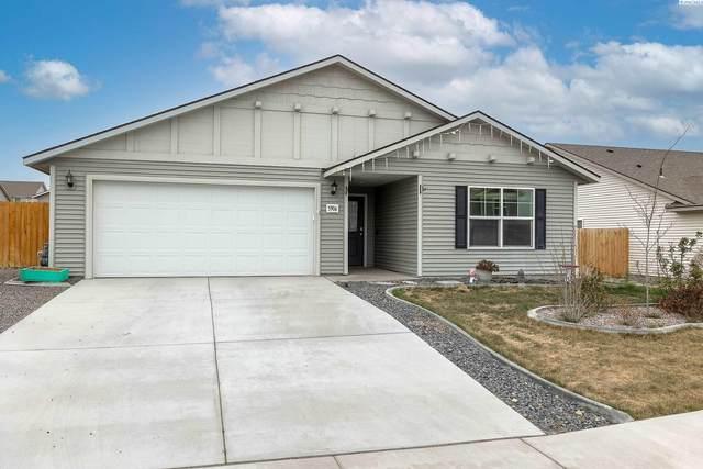 5906 Ramus Ln, Pasco, WA 99301 (MLS #252868) :: Columbia Basin Home Group