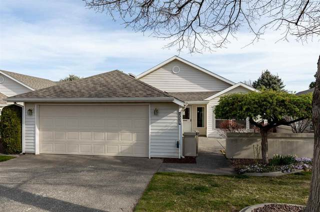 3539 Huntington Loop, Kennewick, WA 99337 (MLS #252874) :: Columbia Basin Home Group