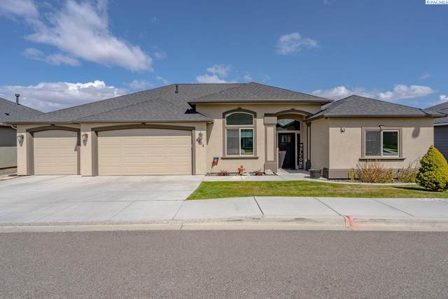 6034 W 41st Ave, Kennewick, WA 99338 (MLS #252892) :: Columbia Basin Home Group