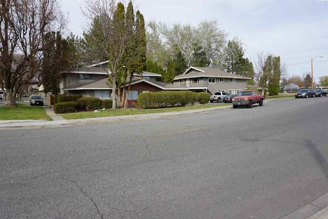 1000 Catskill Street, Richland, WA 99352 (MLS #252898) :: The Phipps Team
