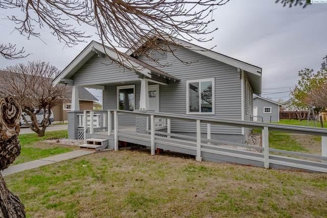 912 S 4th Ln, Pasco, WA 99301 (MLS #252908) :: Columbia Basin Home Group
