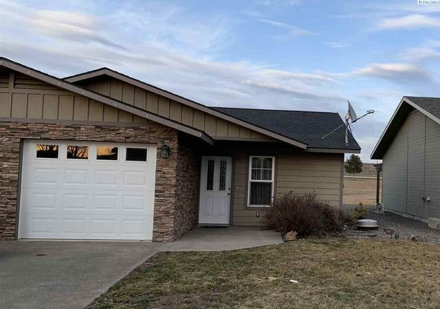8015 Vialago Pkwy, Zillah, WA 98953 (MLS #253105) :: Results Realty Group