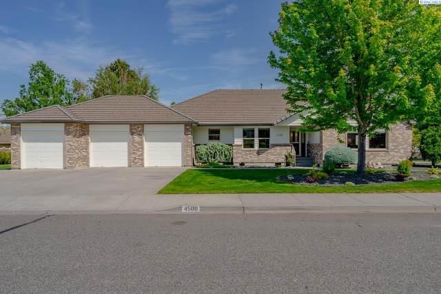 4500 W 19th Ave, Kennewick, WA 99338 (MLS #253567) :: Columbia Basin Home Group