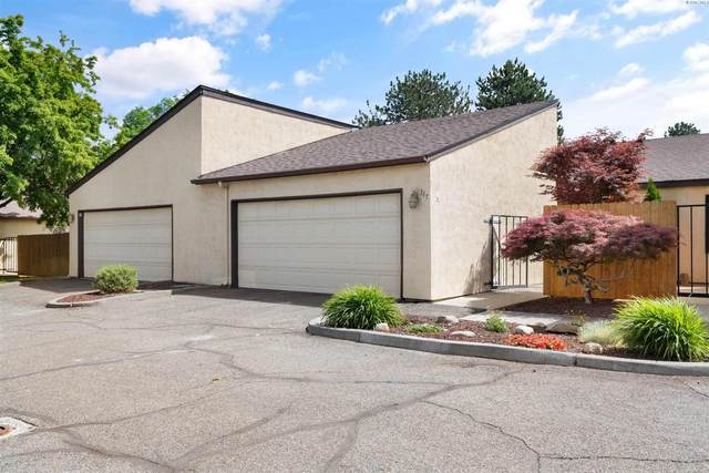 117 Caliente Sands Ct, Richland, WA 99352 (MLS #253715) :: Beasley Realty