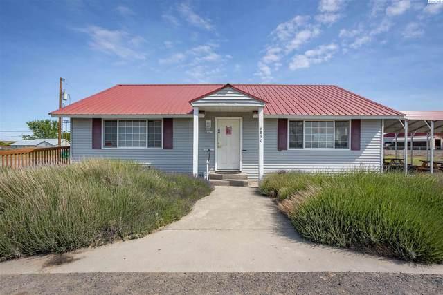 6850 R-170, Mesa, WA  (MLS #253977) :: Results Realty Group