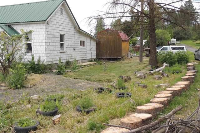 208 S 3rd St, Garfield, WA 99130 (MLS #254275) :: Tri-Cities Life