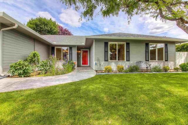 5407 Meadow Ln, Yakima, WA 98908 (MLS #254285) :: Columbia Basin Home Group