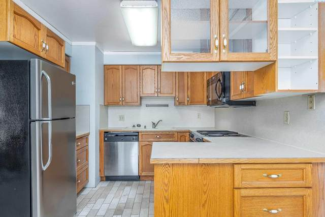 3121 W Hood Ave, Kennewick, WA 99336 (MLS #254340) :: Shane Family Realty