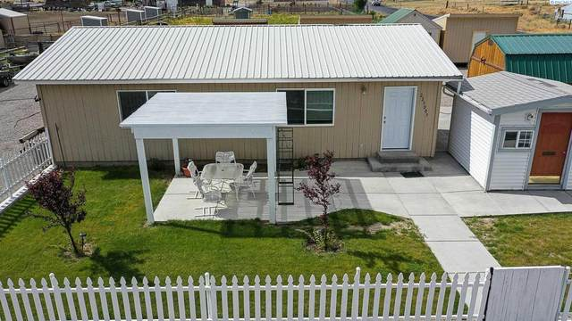 223003 E Stampeders Prse, Kennewick, WA 99337 (MLS #254361) :: Cramer Real Estate Group