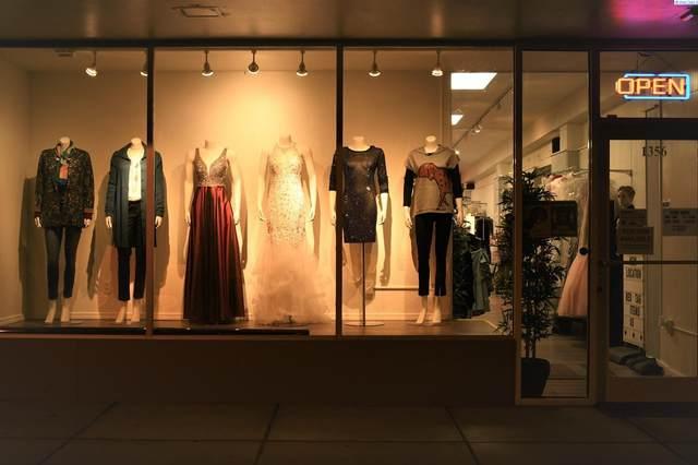 1356 Jadwin Ave., Richland, WA 99354 (MLS #254413) :: Beasley Realty