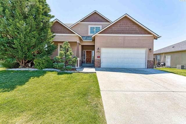 3701 W 20th Ave, Kennewick, WA 99338 (MLS #254554) :: Cramer Real Estate Group