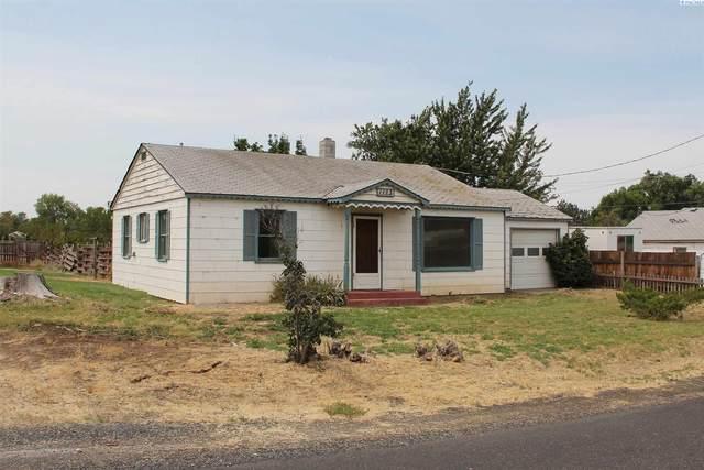 1123 N Volland St, Kennewick, WA 99336 (MLS #254572) :: Cramer Real Estate Group