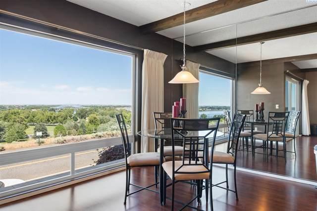 2401 W Canal Drive, Kennewick, WA 99336 (MLS #254604) :: Cramer Real Estate Group