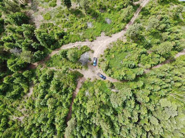 2420A Cedonia-Addy Rd, Other, WA 99101 (MLS #254808) :: Story Real Estate