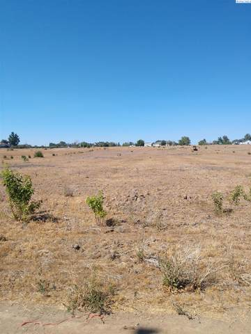 undetermind N River Rd, Prosser, WA 99350 (MLS #255277) :: Matson Real Estate Co.