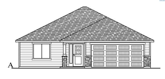 602 Lizzy Ln, Grandview, WA 98930 (MLS #255338) :: Cramer Real Estate Group